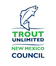 Trout Ultimate New Mexico